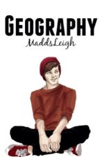 Geography ❁ Portuguese Version by skylinson