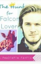 The Hunt For Falcon Lover ♕ by AnjSingkitXD