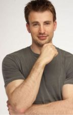 Seriously? (Chris Evans little sister story) by Buffytally