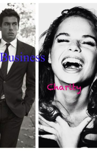 Business and Charity