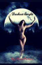 Darkest Night by RosiePacheco