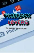 Facebook Lovers by makulitnaAUTHOR11