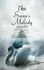 The Swan's Melody by eterna321
