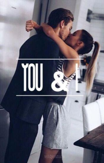 You and I (Kian Lawley)