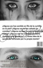 Chica Suicida. [Español] by MyDestiny-Write