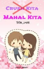 (one shot) Crush kita, mali mahal kita by Rmhayoo