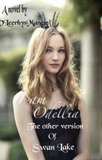 I'm Odellia... by VLeeRhysMancini