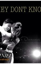 They don't know about us (Kathniel) by muwatsup
