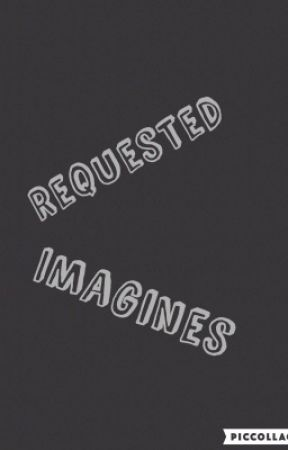 Requested imagines by somanyactors