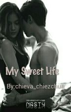 My Sweet Life by chiezchua