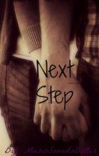 Next Step by MusicSoundsBetter