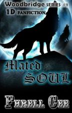 Mated SOUL [BoyxBoy 1D Fanfic] by FhrellCee