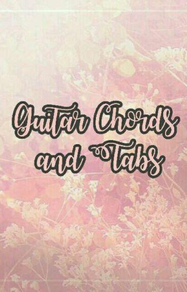 Guitar Chords And Tabs - Buko by Jireh Lim (Intro Tabs) - Wattpad