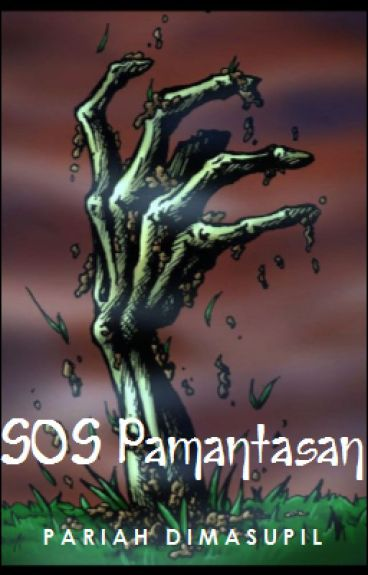 SOS Pamantasan by mangaraPDakila