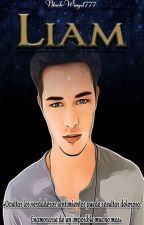 Liam /Editando/ by Black-Wings1777
