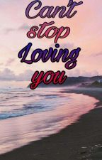 Can't Stop Loving You by h_is_mine