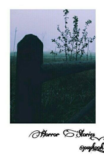 « Horror Stories »