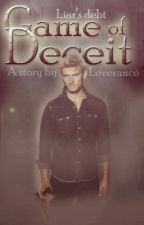 Game of Deceit | revising by Leverance