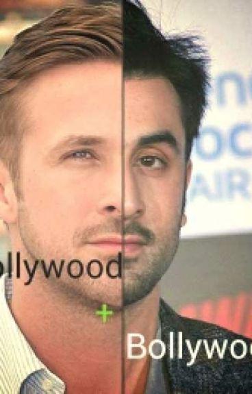Hollywood & Bollywood Look Alikes