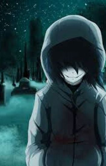 .-Jeff the killer-.