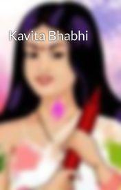 Kavita Bhabhi by KavitaBhabhi
