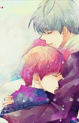 [Longfic/EXO] Chào em, người tôi yêu.