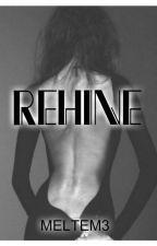 REHİNE (DÜZENLENİYOR) by meltem3