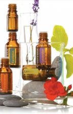 Doterra Essential Oils Uses by doterraoil