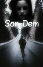 Son Dem (II) by KadriyeMct