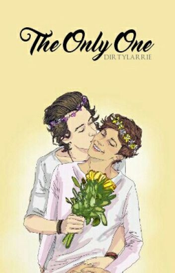 The Only One [Larry]