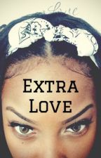 Extra Love | Thick Girl | by DejxVu