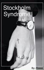 Stockholm Syndrome [H.S.]|| Daddy kink || by -hazey