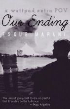 Our Ending (Finding Us Series #1.5) by acrdbty
