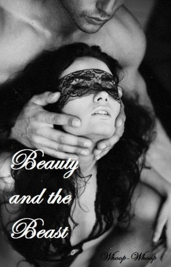 Beauty and the Beast [BDSM]
