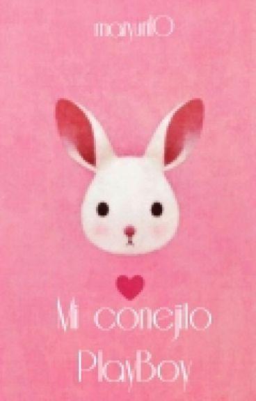 My Conejito Play Boy...(yaoi)