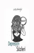 Depresyon by cupcakegilr