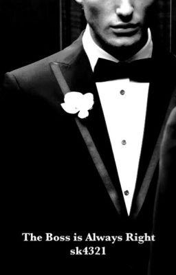 CEO boy love stories 💕💕 - oezilaneel - Wattpad