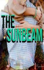 The sunbeam (professeur-élève)[EN PAUSE] by Randomly_me56