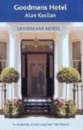 Goodmans Hotel by keslian