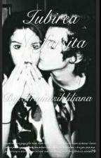 Iubirea nesfarsita by PisicutaL