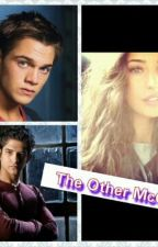 The other McCall (COMPLETE) by DesireeCrum