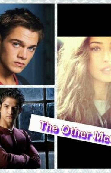 The other McCall (COMPLETE)