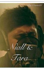 Niall&Tara ~ N.H <fini> by Ctara38