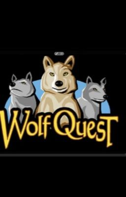 Www Wolfquest Org Sign Up