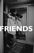 Amigos Con Derecho (Justin bieber y ___) TERMINADA by Slutbabyxxx