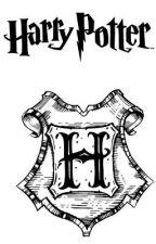 Harry Potter y el Prisionero de Azkaban by JLSarma