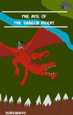 A Dragon's Heart: A New Generation  (book 1) by Berbear2000