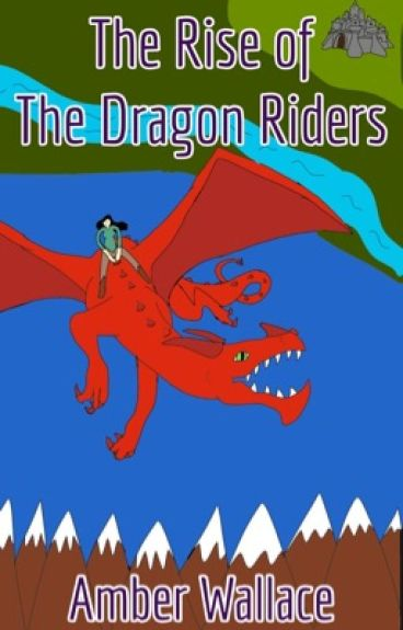 A Dragon's Heart: A New Generation  (book 1)