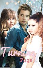 Turning Page (EDITANDO) by Dramonie18