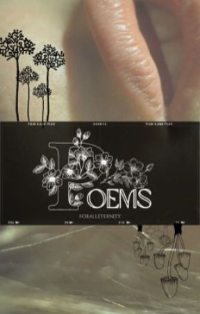 Poems by ForAllEternity